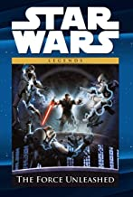 Star Wars Comic-Kollektion: Bd. 73: The Force Unleashed