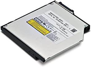 Fujitsu BLU-Ray Triple Writer SATA Slim (Tray)