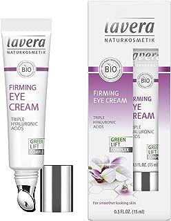 Best atopalm eye cream Reviews