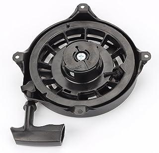 Konduone Rewind Recoil Starter for Briggs /& Stratton 497680 Oregon 31-068 Rotary 12368 Lawn Mower