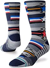 Stance Star Search Crew Calcetines