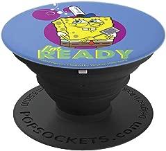 Best spongebob i ready Reviews