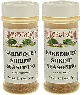 Best shrimp seasoning mix Reviews