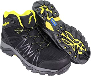 GOODYEAR g1383010/C/ G1383010C grigio /Scarpe di sicurezza linea sportiva colore: grigio