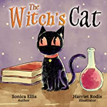 The Witch's Cat PDF