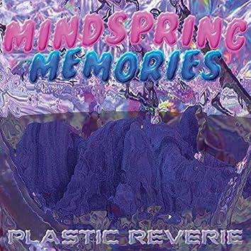 Plastic Reverie