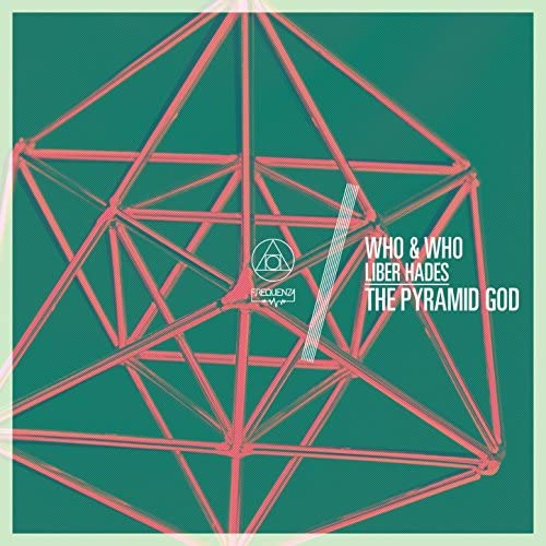 Who & Who