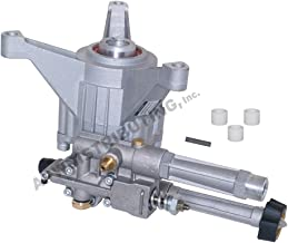 NEW Troy Bilt Upgrade Replacement Pump for Pressure Washers - Manufacturer and Seller Warranty - Factory Tested