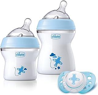Amazon.es: Chicco - Sets de regalos para recién nacidos ...