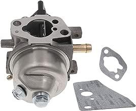 Carburetor 14 853 49-S For Kohler XT149 XT650 XT675 XT6 XT7 Lawn & Garden Equipment Engine Carburetor Rebuild Kit.