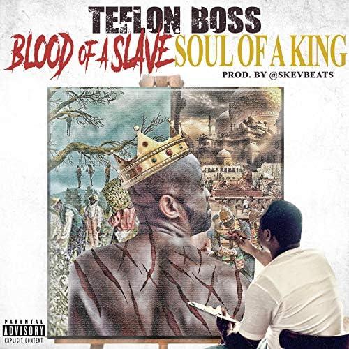 Teflon Boss