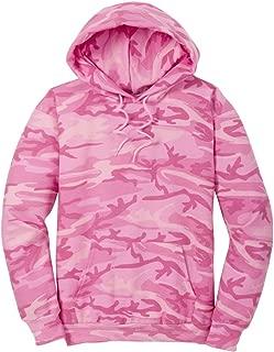 Best pink camo hoodie Reviews