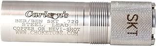 Carlson's Beretta/Benelli Mobil 12 GA Sporting Clays Choke Tubes