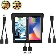 mobile chademo charger