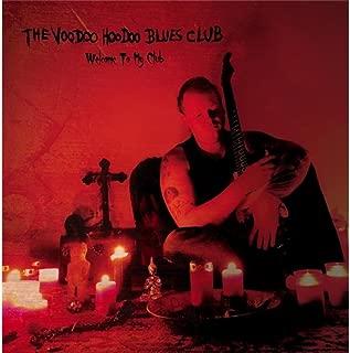 Best hoodoo music club Reviews