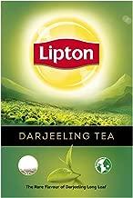 Lipton 1 Darjeeling Tea, 250G