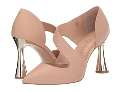 Katy Perry The Swerve (New Nude Nappa) Women