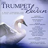 The Trumpet of the Swan...