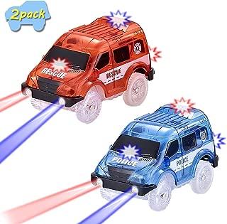Amazon.es: Cars - Coches slot / Coches slot, pistas y ...