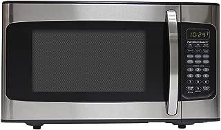 Best hamilton beach microwave 1000 watts parts Reviews