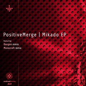 Mikado EP