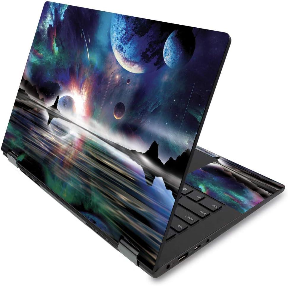 MightySkins Skin for Lenovo Flex 14