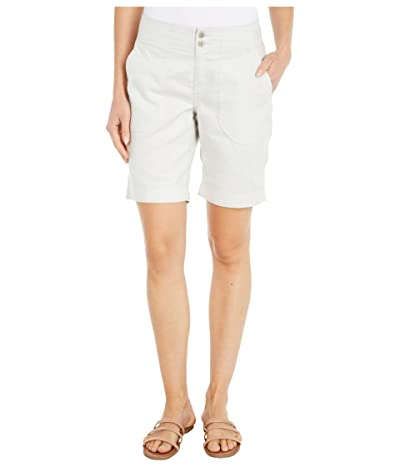 Royal Robbins Hempline Shorts (Soapstone) Women