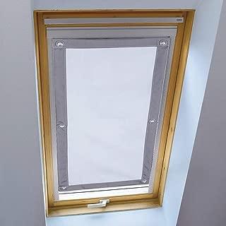 Best velux skylight window shades Reviews
