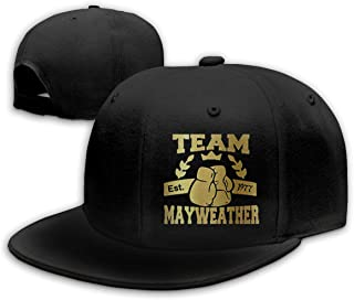 Best mayweather sports cap Reviews