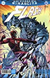 Rinascita. Flash (Vol. 30)