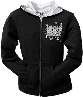 Best high school musical sweatshirt Reviews