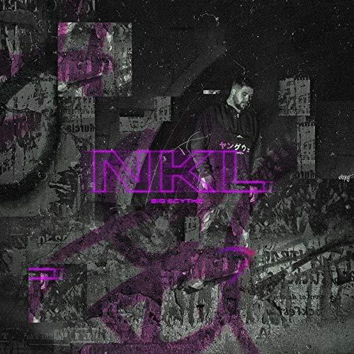 NKL [Explicit]