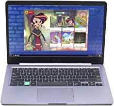 Hack – The Laptop That Teaches Kids to Code