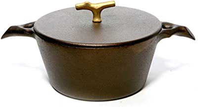 Amazon.com: Jade Cooking Pot: Kitchen & Dining