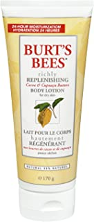 BEE Burts Lotion - Cocoa Butter 170G