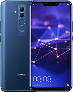 Amazon com: Huawei - Unlocked Cell Phones / Cell Phones