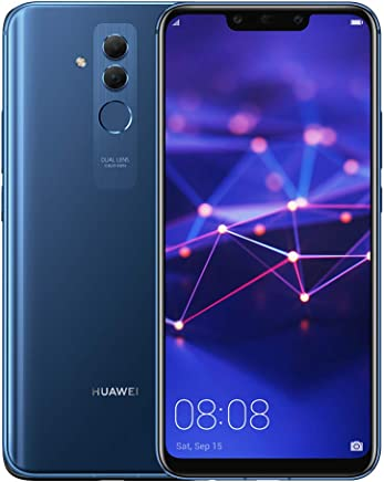 Amazon com: Huawei - Unlocked Cell Phones / Cell Phones: Cell Phones