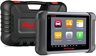 universal motorcycle diagnostic scanner