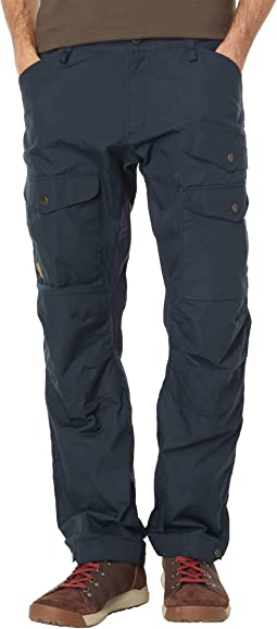 Vidda Pro Ventilated Trousers