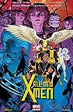 All-New X-Men (2013) T04 - La bataille de l'Atome (All New X-Men t. 4) - Format Kindle - 15,99 €