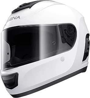 Best sena ready helmets Reviews