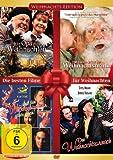 Image of Die besten Filme für Weihnachten! [2 DVDs]