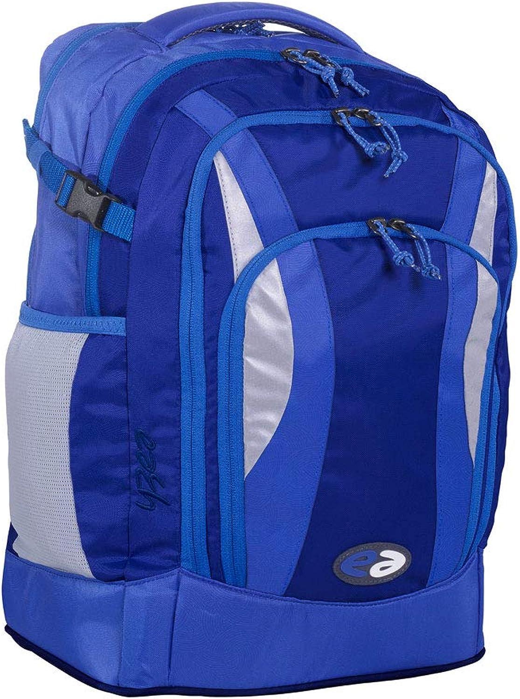 YZEA Schulrucksack AIR Rucksack MARINA MARINA MARINA blau B07DPSV3ZM | Moderne und stilvolle Mode  f23167
