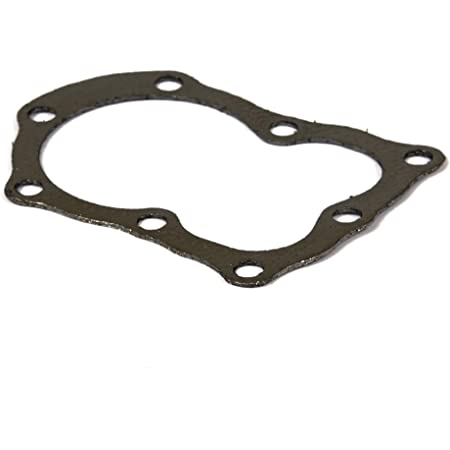 2 PACK FREE SHIPPING! Genuine Briggs /& Stratton CYL HEAD GASKET Part # 272171
