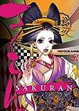 Sakuran (English Edition)