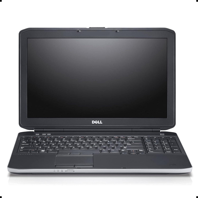 Dell Latitude E5530 Ranking TOP13 Notebook 15.6 inHD 1366x768 3 Japan Maker New Core Intel i5