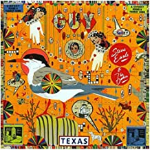 Guy (Exclusive Limited Edition Signed 2XLP Vinyl)