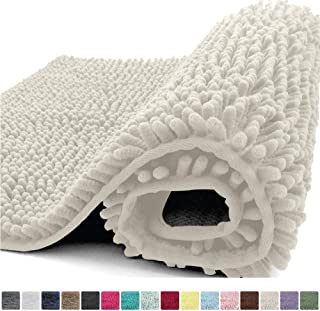 Best cream plush rug Reviews