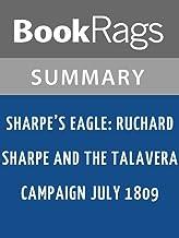 Summary & Study Guide Sharpe's Eagle by Bernard Cornwell