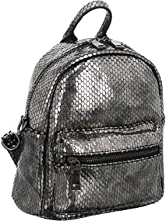 Buffalo Backpack Mini